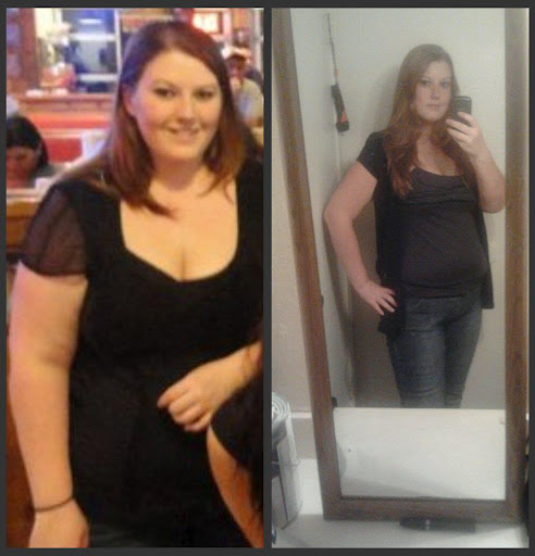 P90x Results Pics of Others Health & Fitness | P90x ... |P90x Before And After Obese Women